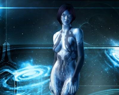 Учёные рассказали о причинах озвучивания большинства ИИ-помощников женским голосом