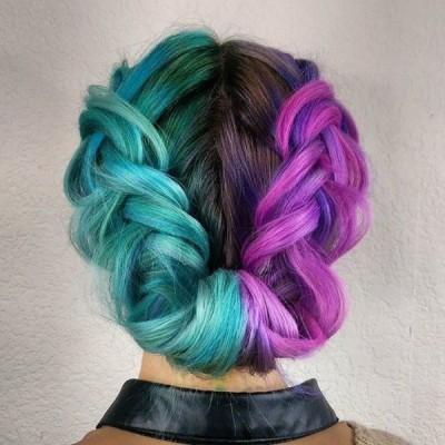Учёные: Краска для волос может стать причиной рака груди