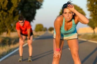 Эксперты знают, как легко избавиться от лишних килограммов