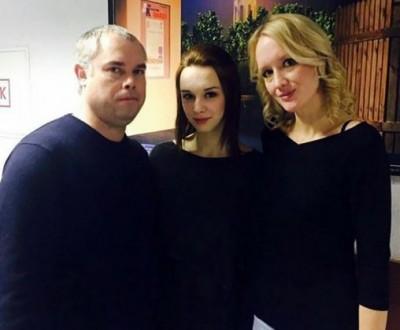 Блогер из Екатеринбурга рассказал правду об изнасиловании Дианы Шурыгиной