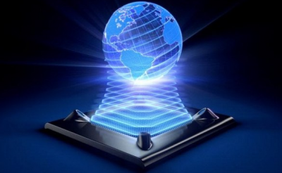 Технологии, которым пророчат успешное будущее