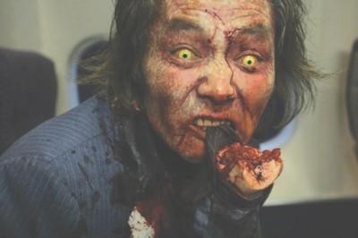 Учёные рассказали, как может наступить зомби-апокалипсис