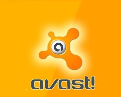 Специалисты Avast обнаружили уникальную программу Kirk