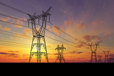В Украине из-за блокады Донбасса подорожает электричество