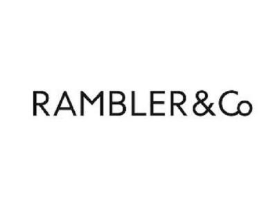 Rambler&Co разработали сервис, который увеличивает прирост продаж в интернет-магазинах