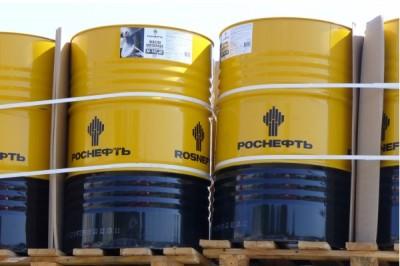 Италия разрешила Intesa выдать €5,2 млрд кредита на приватизацию «Роснефти»