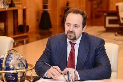 Глава Минприроды России рассказал президенту РФ о действии нового порядка недропользования