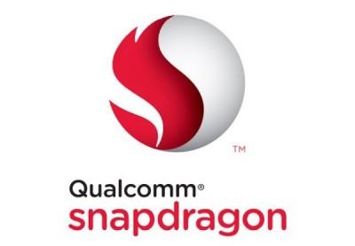 Qualcomm представила процессор для кнопочных телефонов с поддержкой 4G