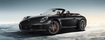 Эксперты подсчитали доходы Volkswagen Group от каждого проданного Porsche