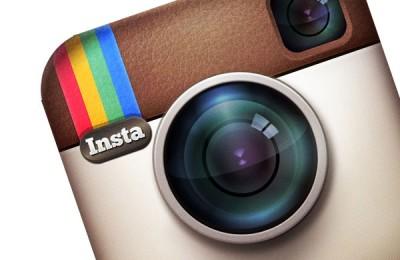 Instagram разработала функцию сохранения прямых трансляций