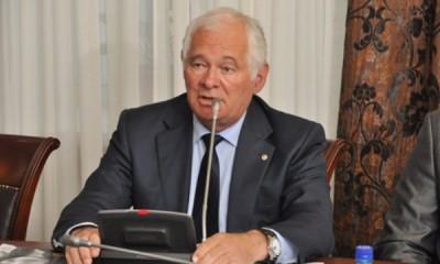 Хирург Рошаль рассказал Путину о слезах Скворцовой после заседаний правительства