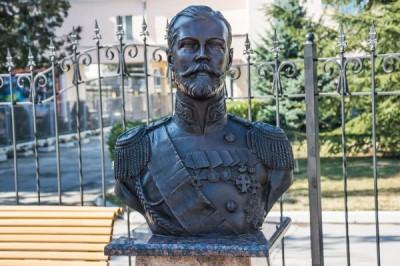 В «Старой Сарепте» открывается новая выставка «Дом Романовых»