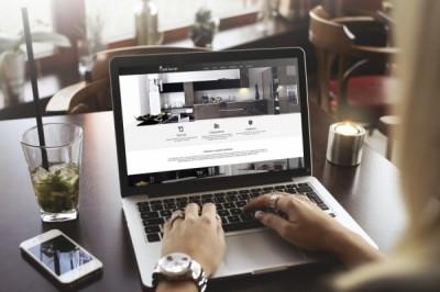 Apple презентовали русскоязычный веб-сайт «Бизнес»