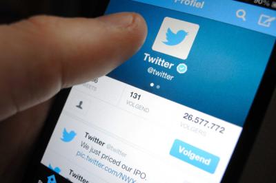 В Twitter подписка на звездных пользователей будет платной