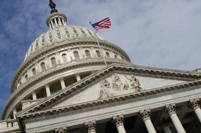 Конгрессмена США подозревают в растрате