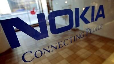 Стало известно, когда на европейских и российских рынках появятся новые Nokia 3 и 5