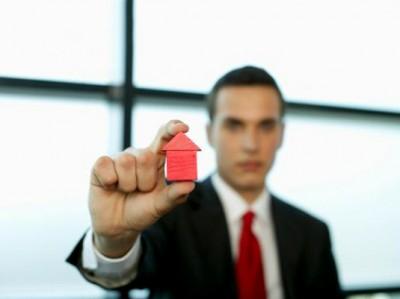 Определены факторы взаимосвязи запахов и продаж недвижимости