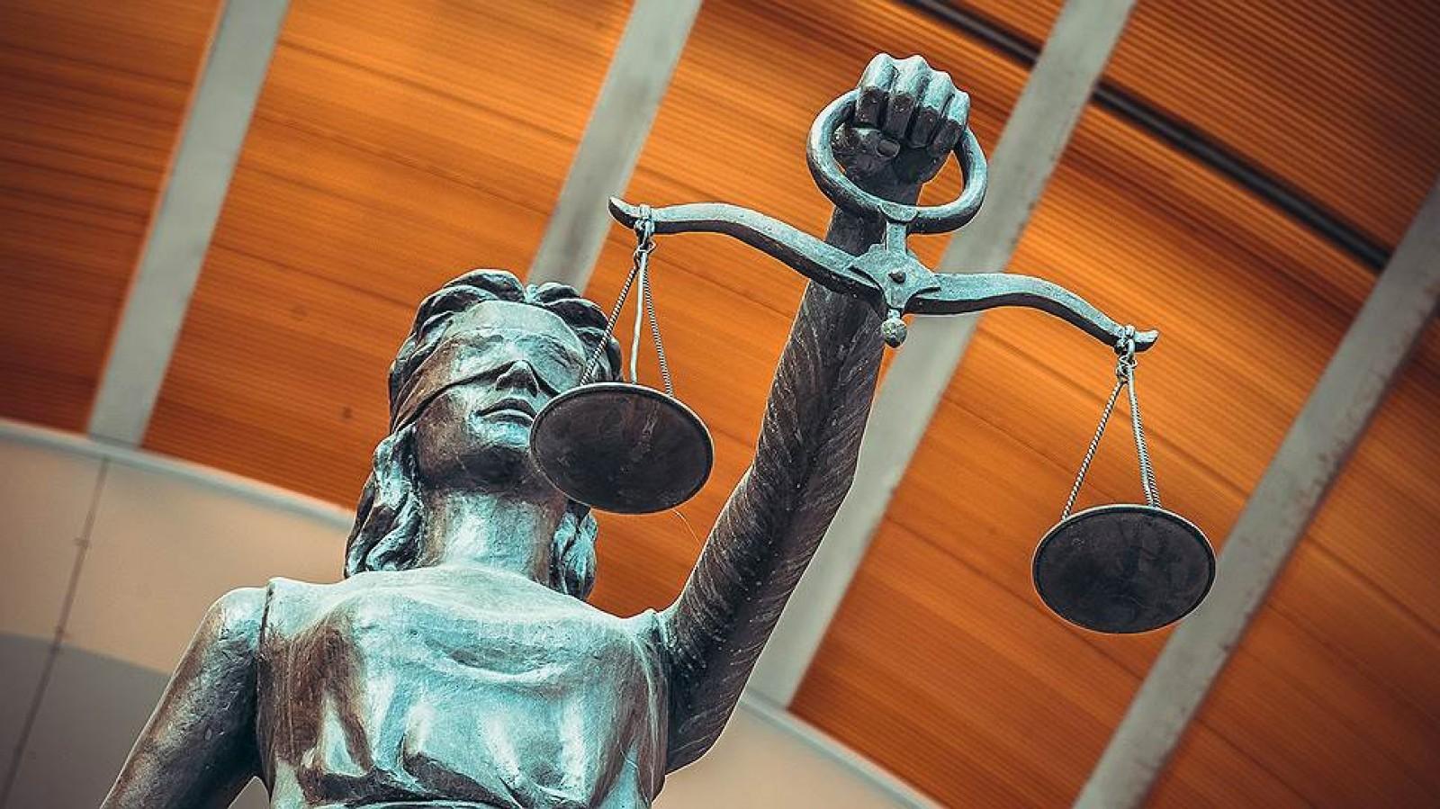 Осужденный зашпионаж житель россии Буряков преждевременно освобожден изтюрьмы вСША