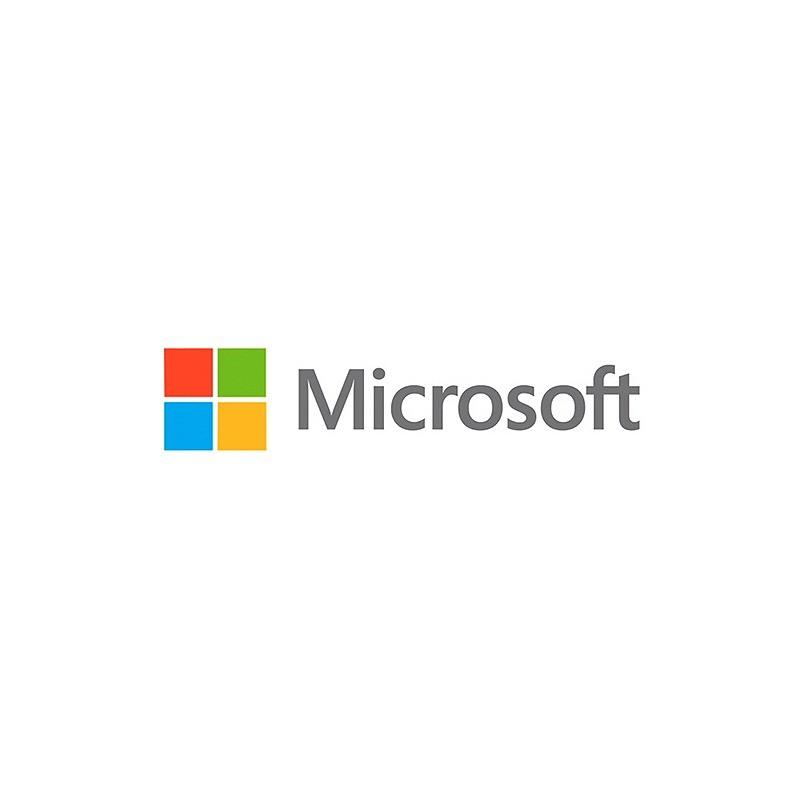 Microsoft открыла свою первую вевропейских странах лабораторию «интернета вещей»