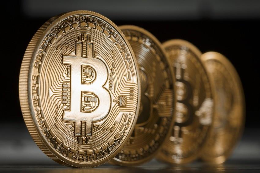 ВЯпонии вфинансовых операциях разрешили использовать криптовалюту