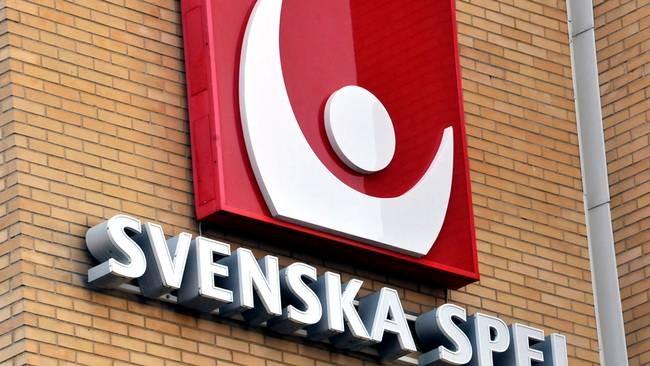 Власти Швеции покончили смонополией Svenska Spel