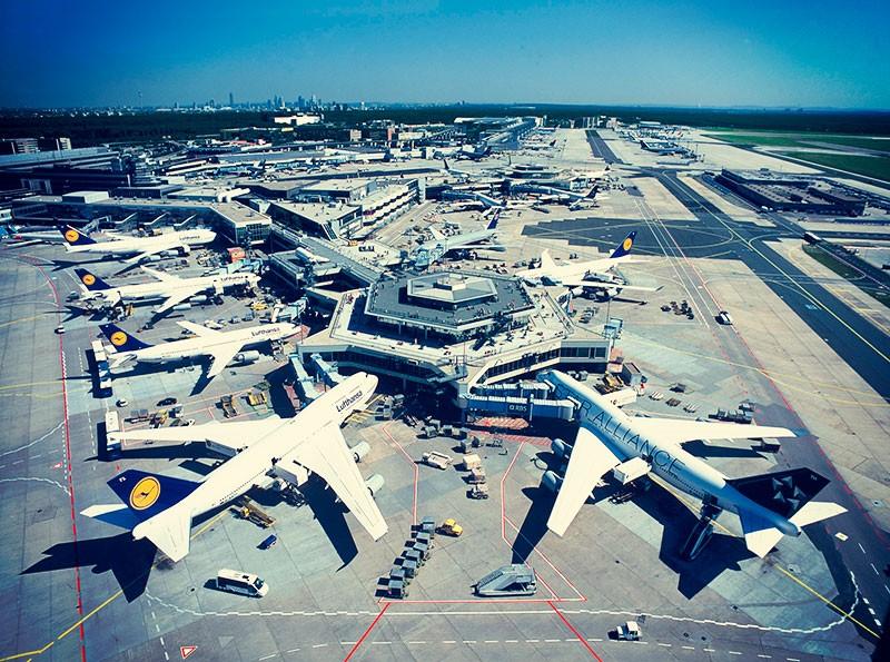 Австралия проверил пассажиров самолётов изстран Ближнего Востока