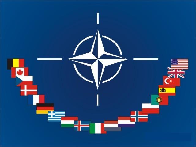 ВНАТО исключили возможность войны сРоссией из-за Абхазии иЮжной Осетии