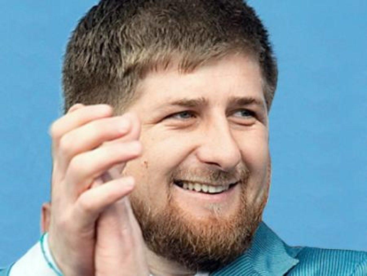 ВГрозном прокомментировали информацию обубийстве гомосексуалистов вЧечне
