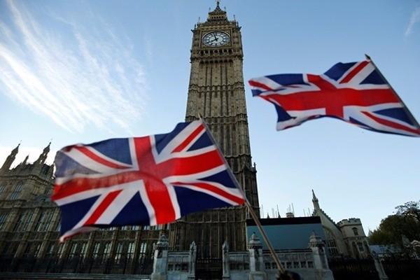 Лондон ради сделки поBrexit использует тему «агрессии России»