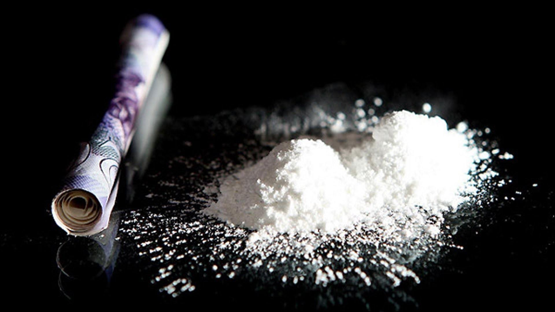 В столице России три человека погибли ототравления наркотиками