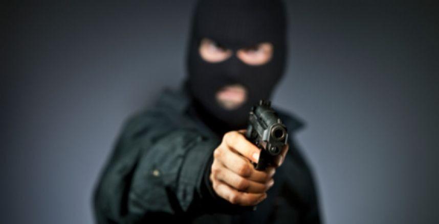 В столице России трое неизвестных ограбили салон сотовой связ
