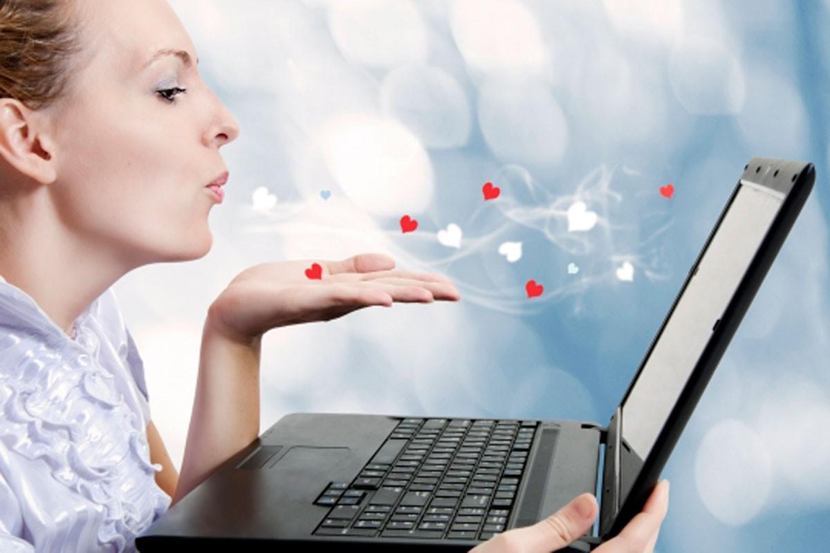 Ученые: Хвастовство в социальных сетях может быть необходимым