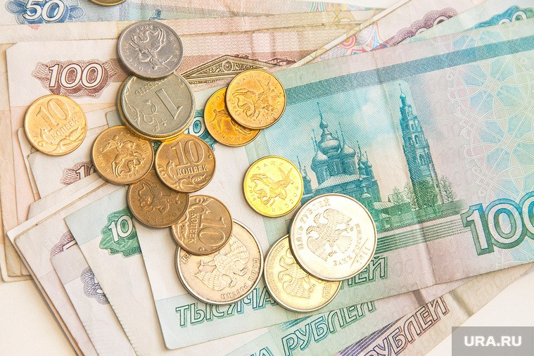 Миллионы граждан России пострадают отналогового манёвра— министр финансов