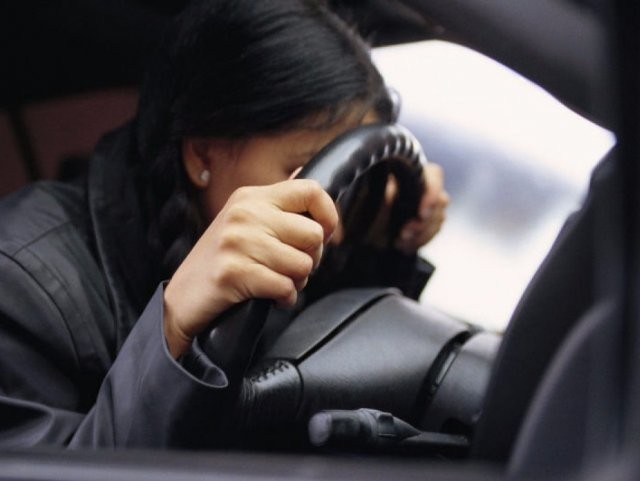 Автоледи осудили заДТП, вкотором погибли ее супруг исвекровь