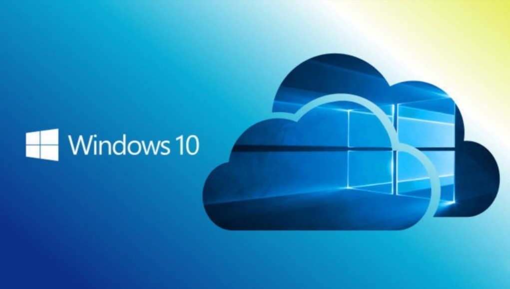 Windows 10 Creators Update уже доступен