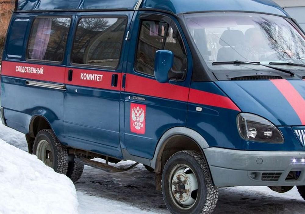 КурганскийСК возбудил дело из-за убийства семьи из 3-х человек