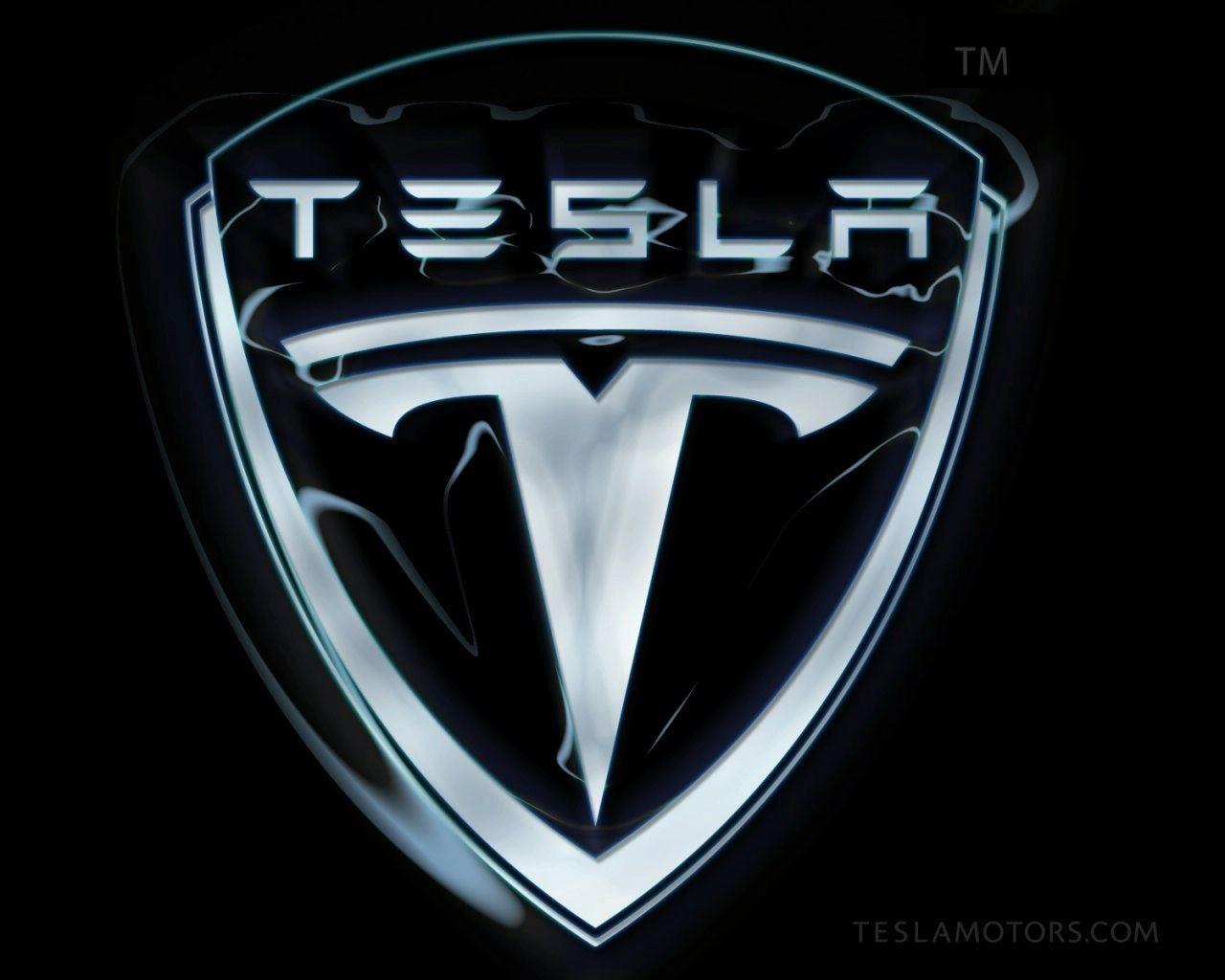 Акции Tesla обошли Форд