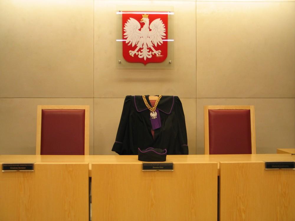 Суд Польши обязал РФ выплатить $2 млн за использование недвижимостью