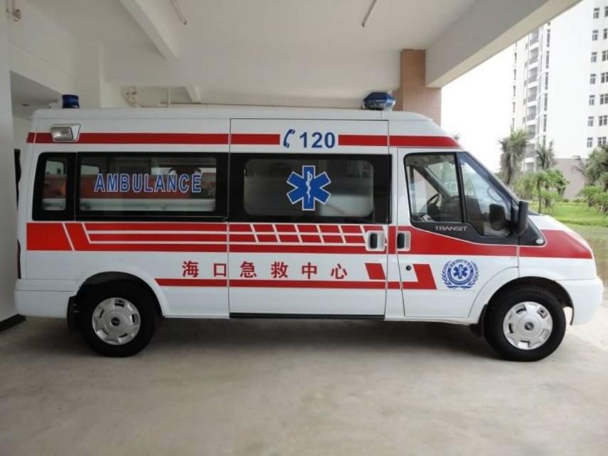 Жертвами ДТП с грузовым автомобилем в«Поднебесной» стали 12 человек