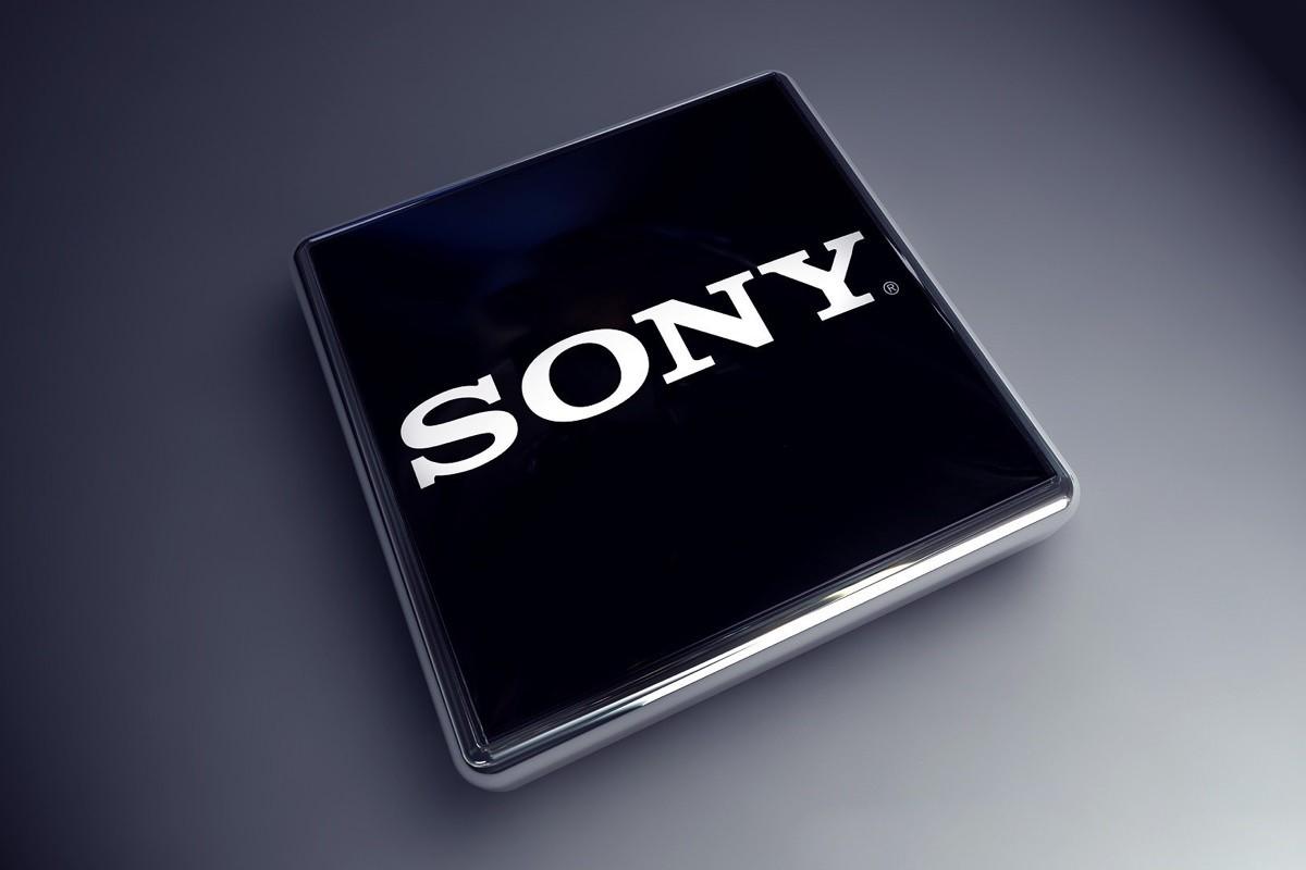 Сони в следующем году представит 150-Мп камеру