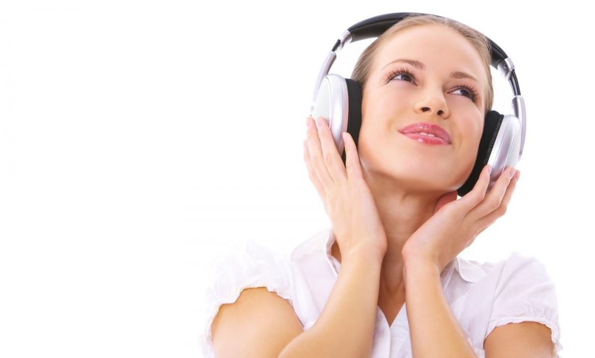 Ученые узнали, как использовать музыку для лечения заболеваний
