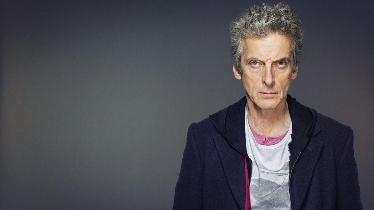 Новым спутником Доктора Кто будет персонаж-гей