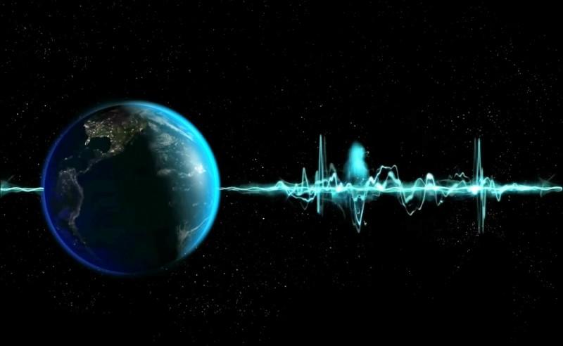 Австралийские ученые приняли инопланетный знак изкосмоса