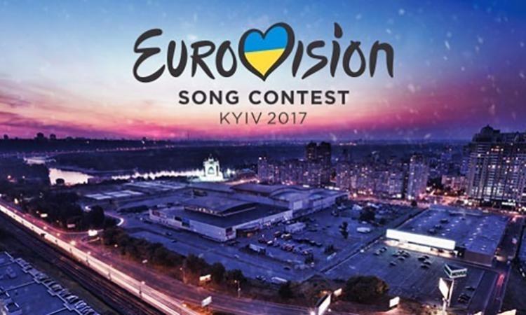 Рre-party'Евровидения-2017 под угрозой срыва из-за политики и терактов