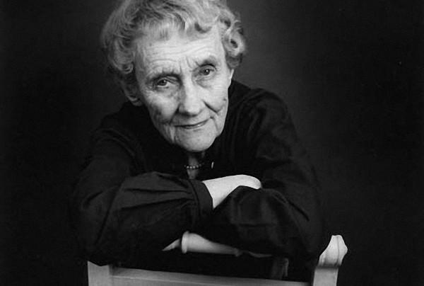 Лауреатом премии памяти Астрид Линдгрен стал германский писатель Вольф Эрльбрух