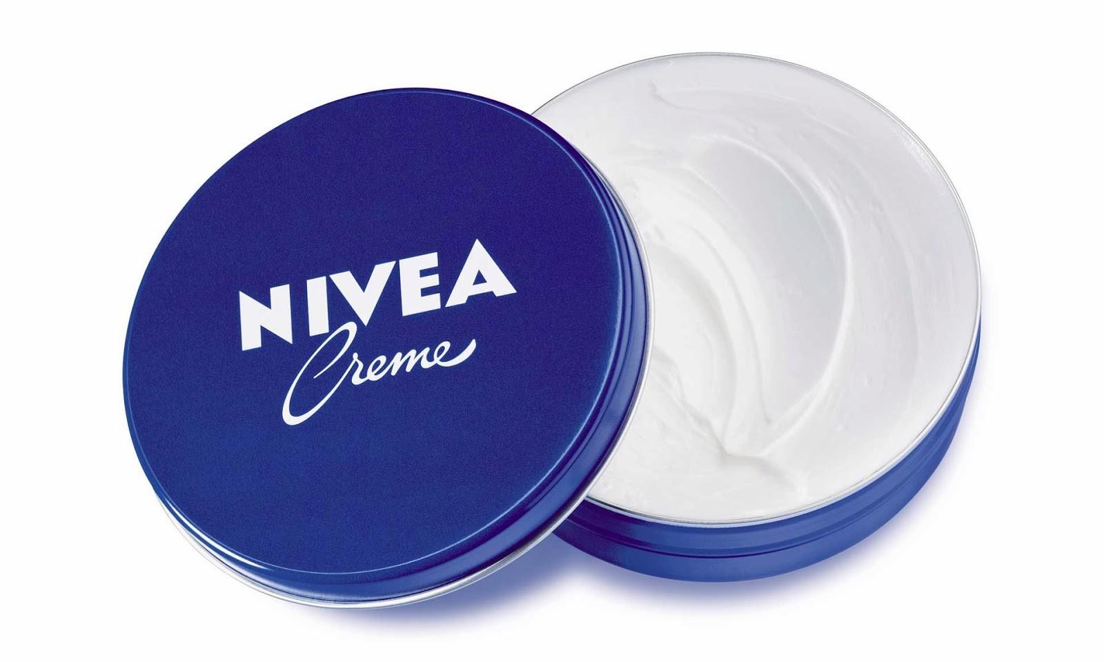 Nivea удалила расистскую рекламу своего дезодоранта