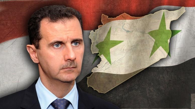Дядю Башара Асада судят вИспании заотмывание денежных средств