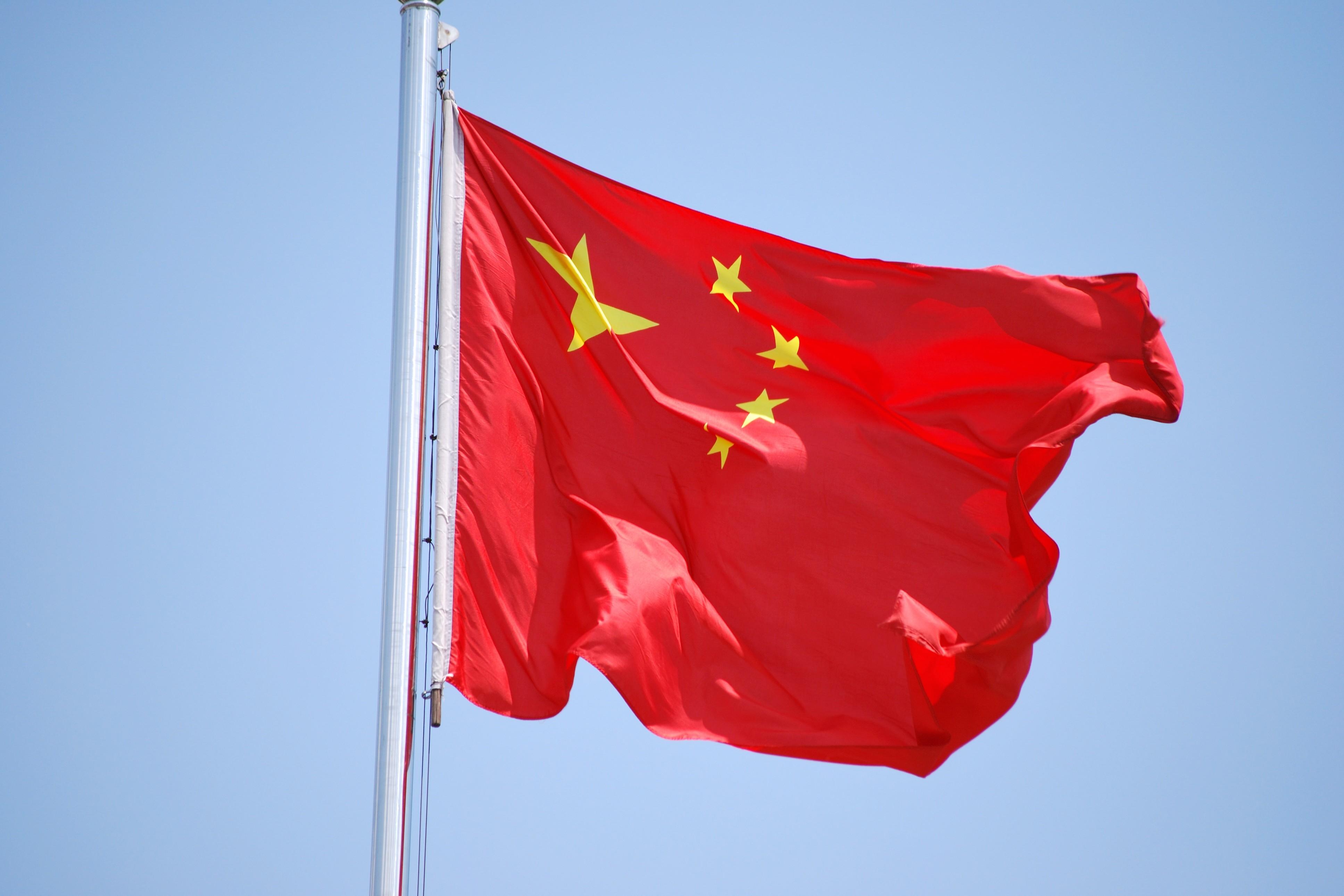 КНР может вести разработку бесшумной подлодки обновленного поколения