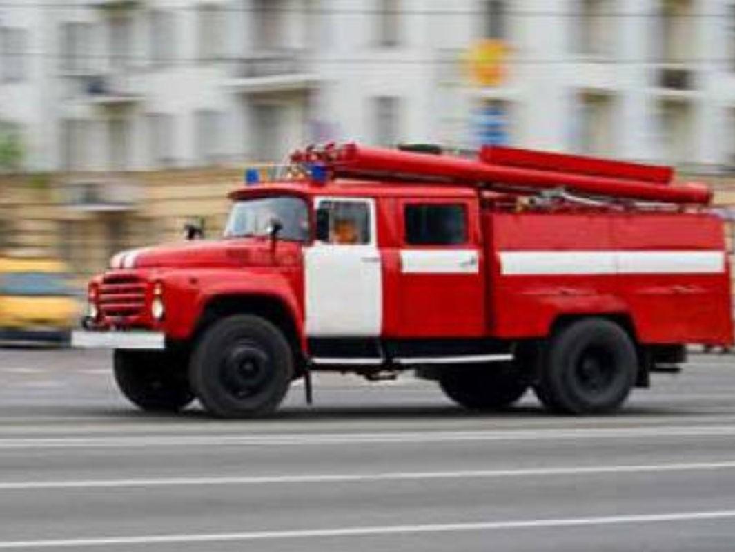 Практически 700 человек эвакуировали изшколы наюго-западе столицы