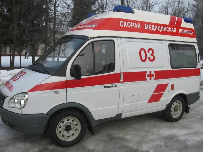 ВХакасии ребенок скончался после отказа мед. работников вгоспитализации
